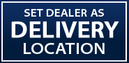 Set Dealer As Delivery Location