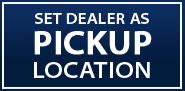 Set Dealer As Pickup Location