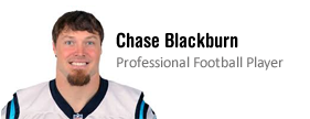 Featured Car Moves - Chase Blackburn