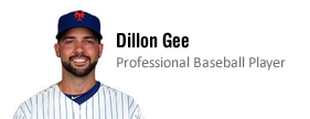 Featured Car Moves - Dillon Gee