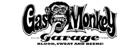 Featured Car Moves - Gas Monkey