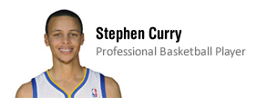 Featured Car Moves - Stephen Curry